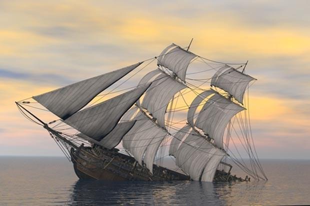 ship_01