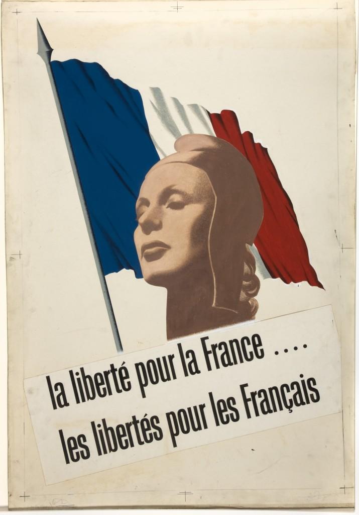 INF3-304_Unity_of_Strength_La_liberté_pour_la_France,_les_libertés_pour_les_Français