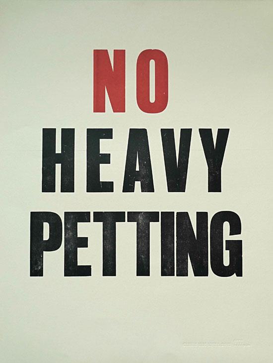 no-heavy-petting6